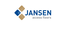 Jansen Access Floors